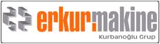 Erkur Makine